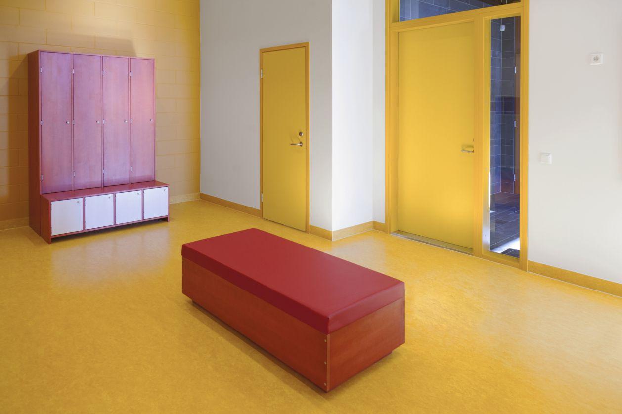 Linoleum Bad a collection of linoleum flooring exles