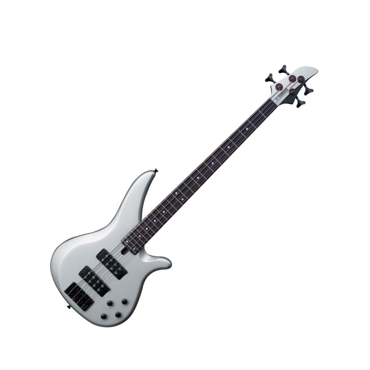 top beginner bass guitars. Black Bedroom Furniture Sets. Home Design Ideas