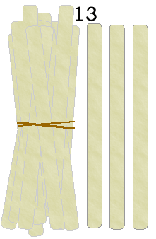 Popsicle-Sticks-13.png