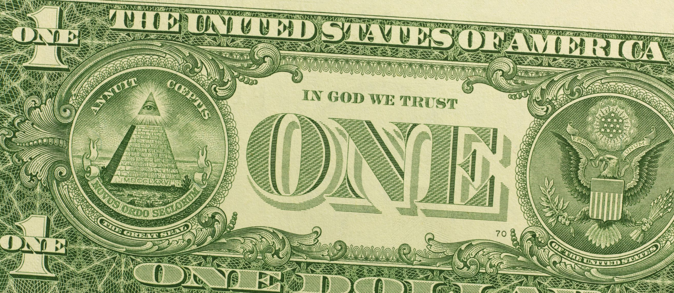 u.s. dollar: definition, symbols, denomination,currency