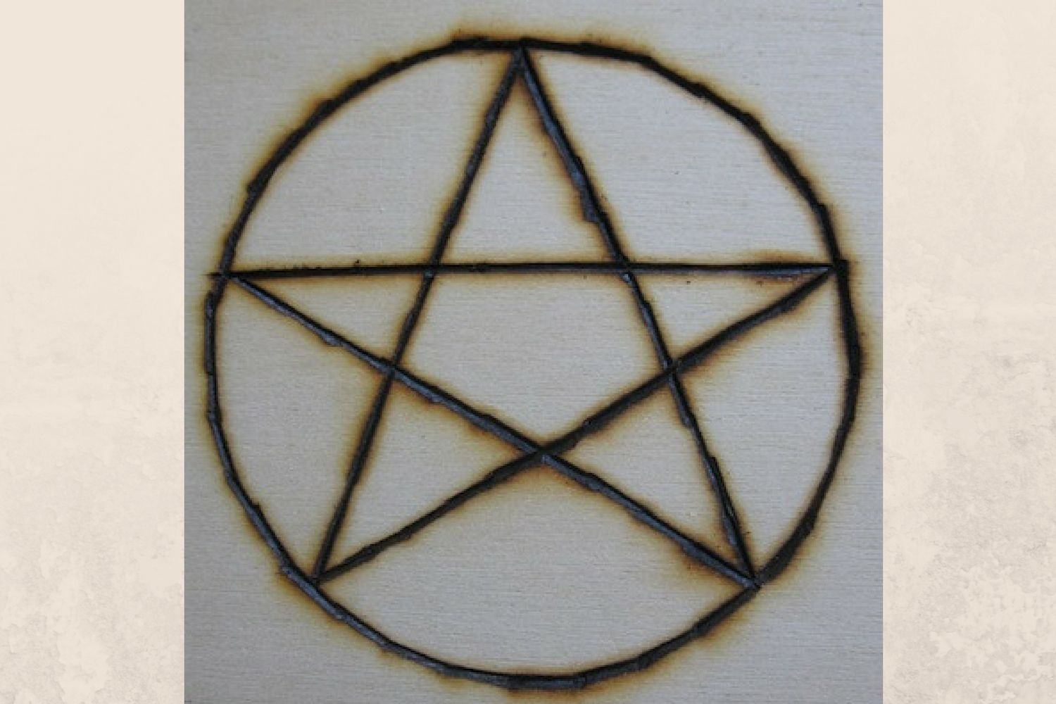20 magical pagan and wiccan symbols buycottarizona Choice Image