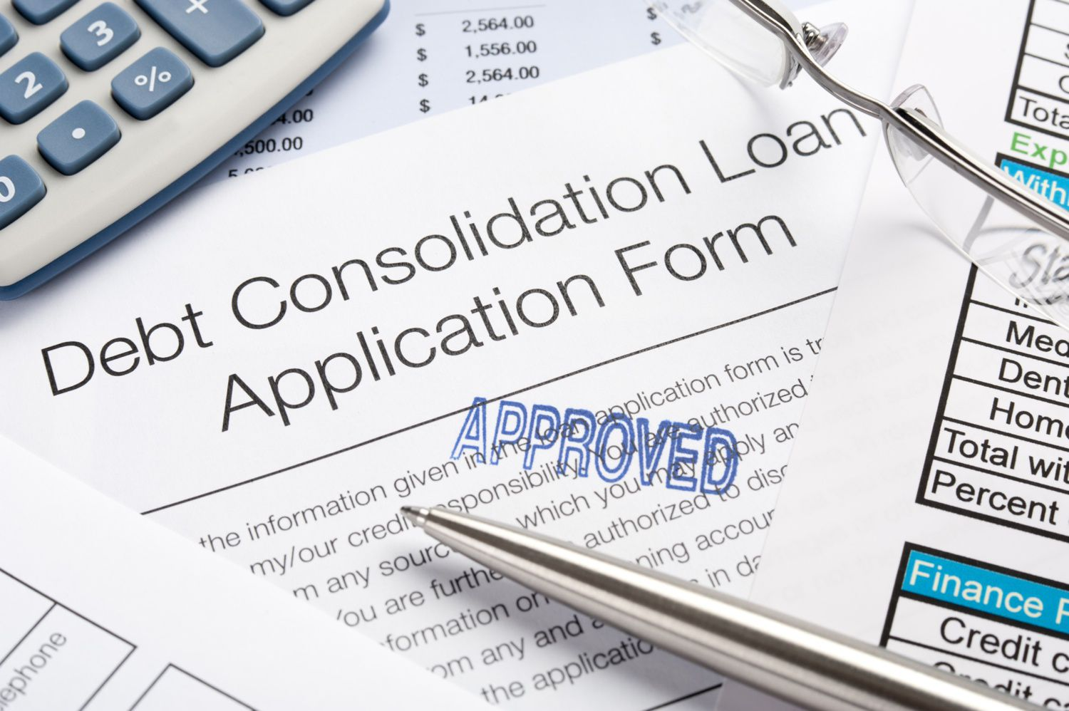 how to pay off multiple payday loans