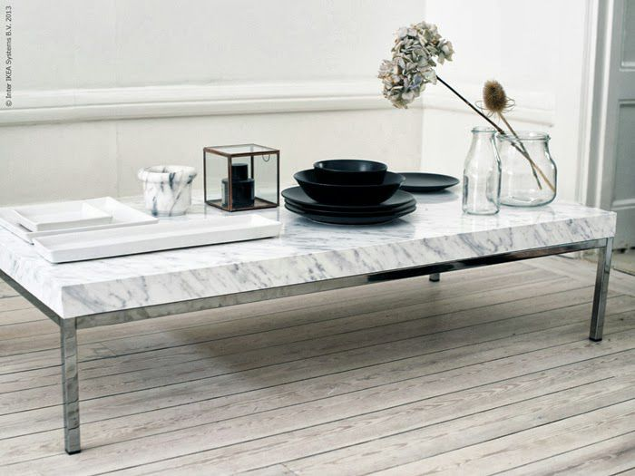 furniture contact paper. diy marble contact paper coffee table furniture