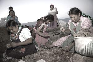 mexico-farm-women.jpg