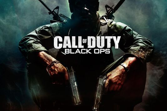 Call of Duty: Black Ops 1 - Full Version Free Download