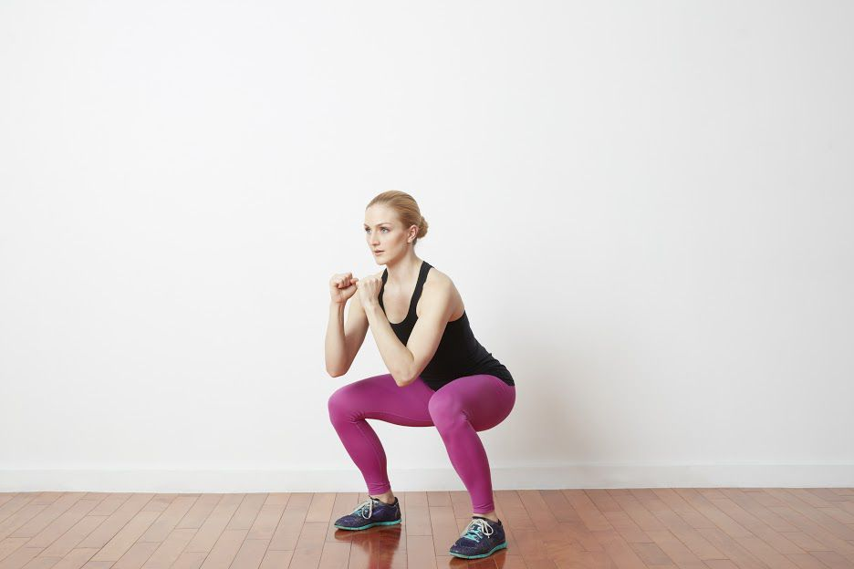9 Best Glute Exercises for a Stronger Butt