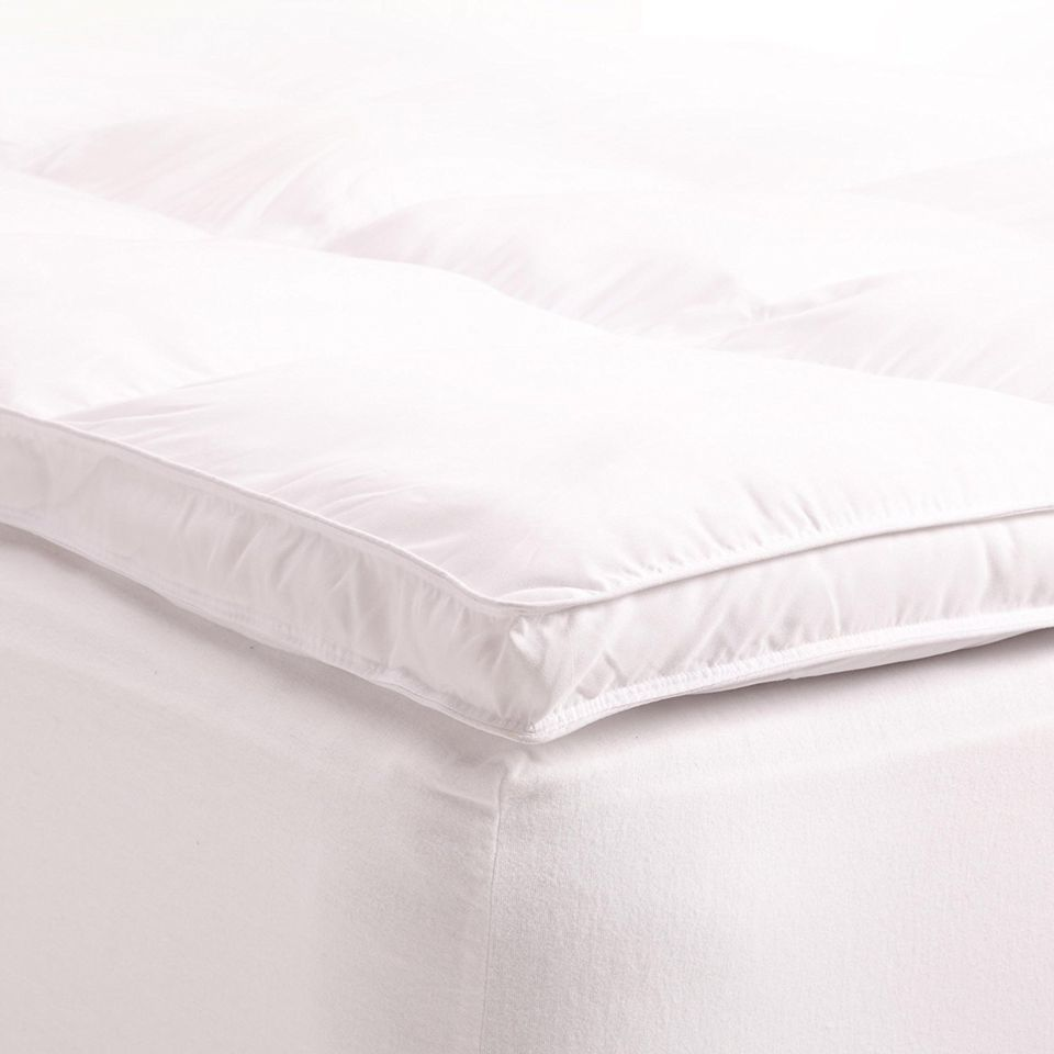 buy topper you reviews pad mattress insider best business the can