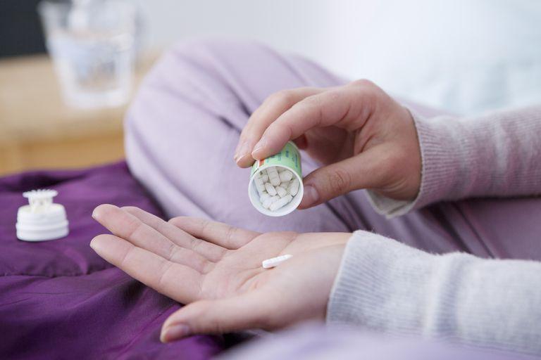 Klonopin is a benzodiazepine sometimes used to treat SAD.