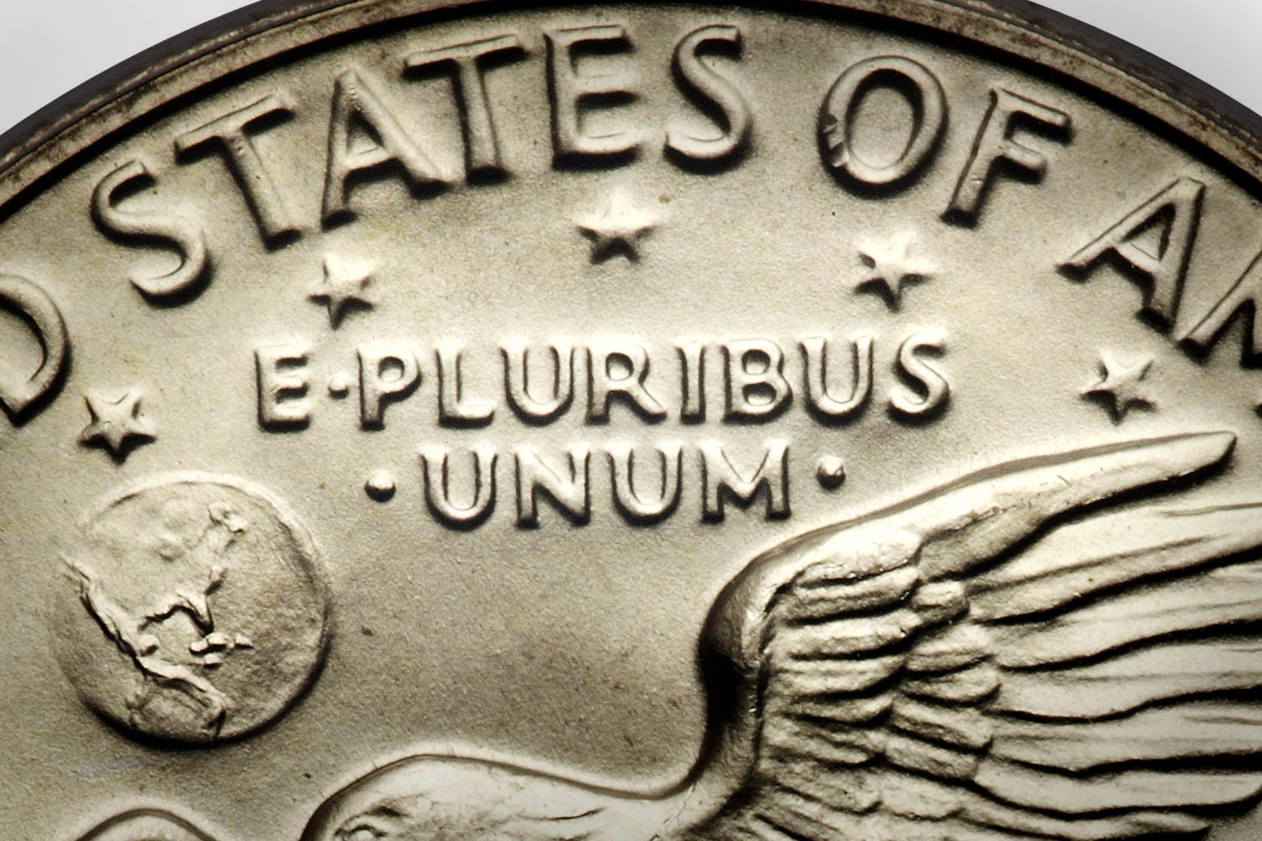 "e pluribus unum analysis This analysis challenges the utility of ""e pluribus unum"" as a conceptual frame for  understanding changes in academic culture drawing on the contemporary."