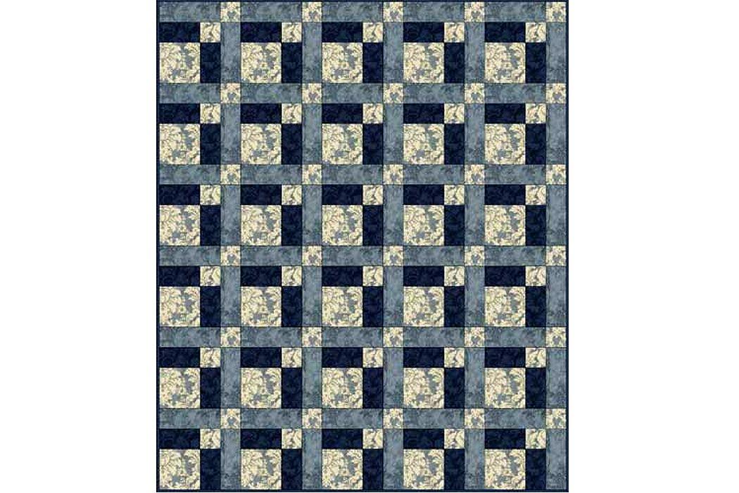Easy Hopscotch Baby Quilt Pattern : hopscotch quilt pattern - Adamdwight.com