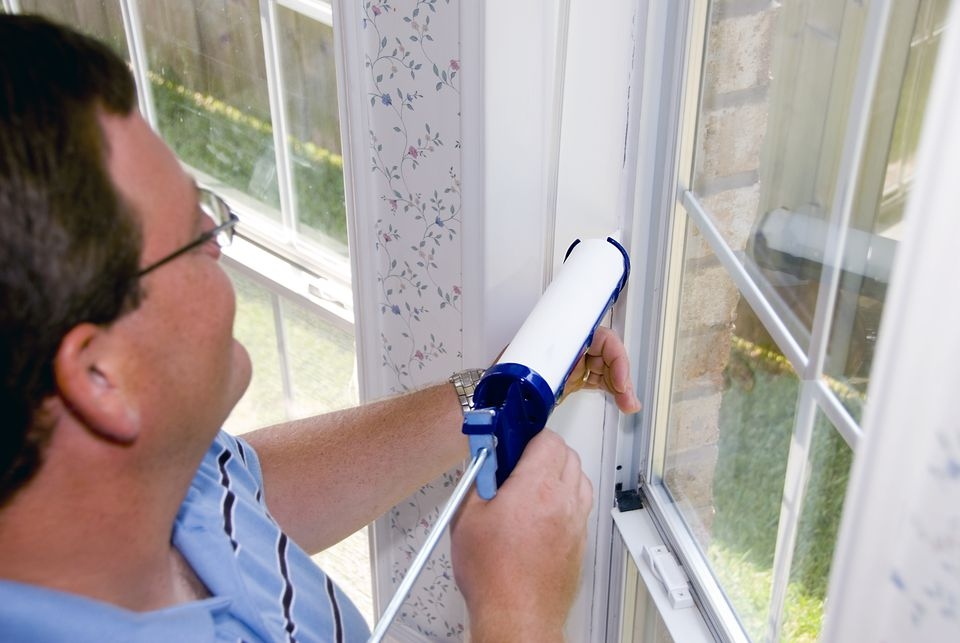 Andersen Windows Basics Reviews And Decision Guide