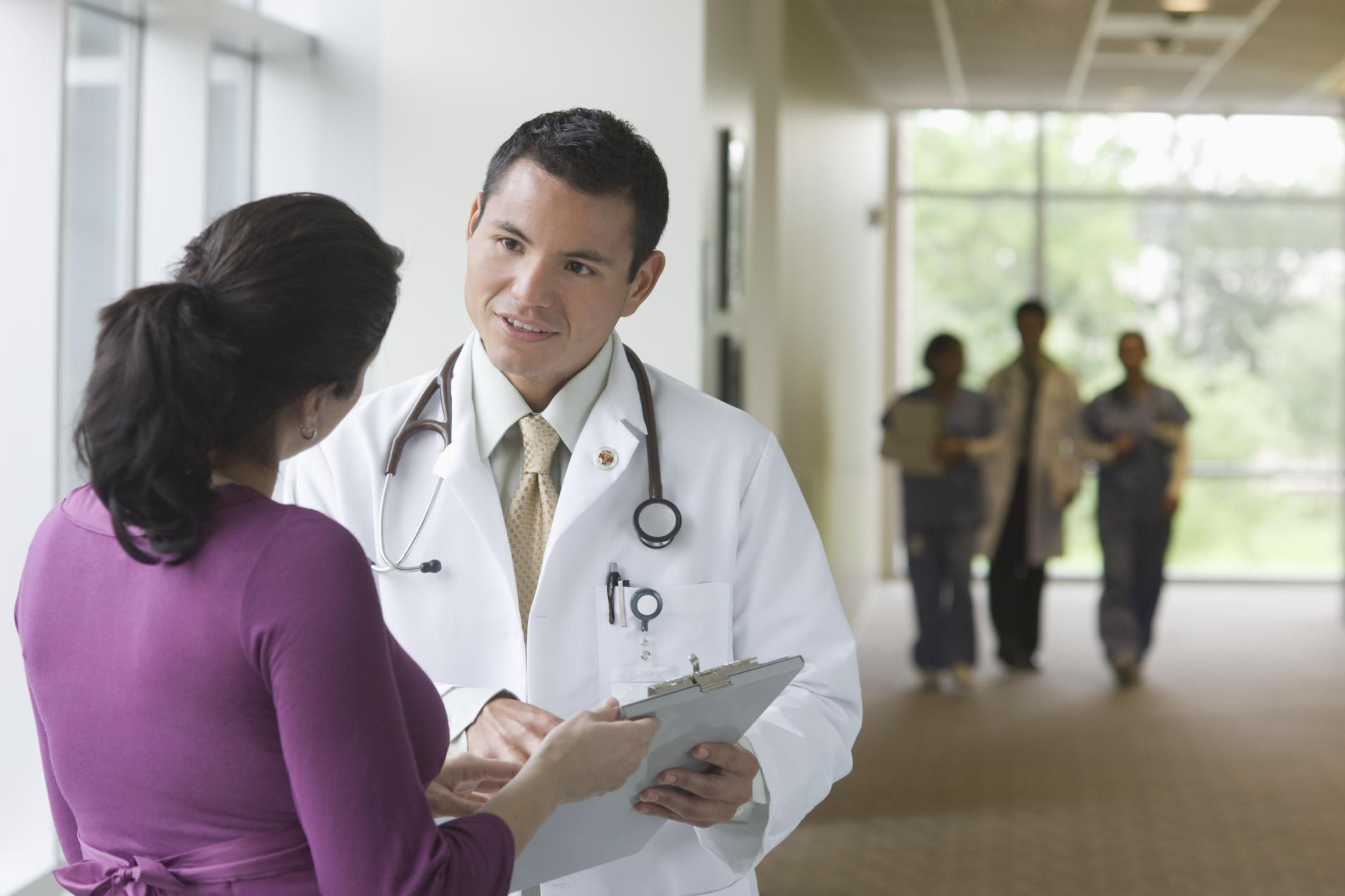 Every Thyroid Patient Does Not Need An Endocrinologist