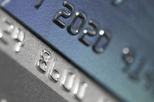 credit-card-number.jpg