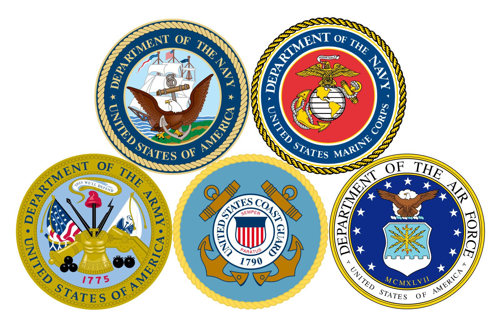Us military rank and insignia chart officer can you transfer from one branch of the military to another biocorpaavc