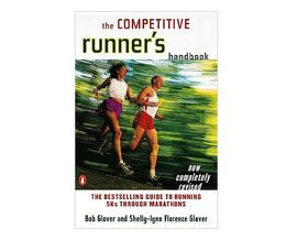 The 14 Best Running Motivation Books for Runners to Buy in 2019