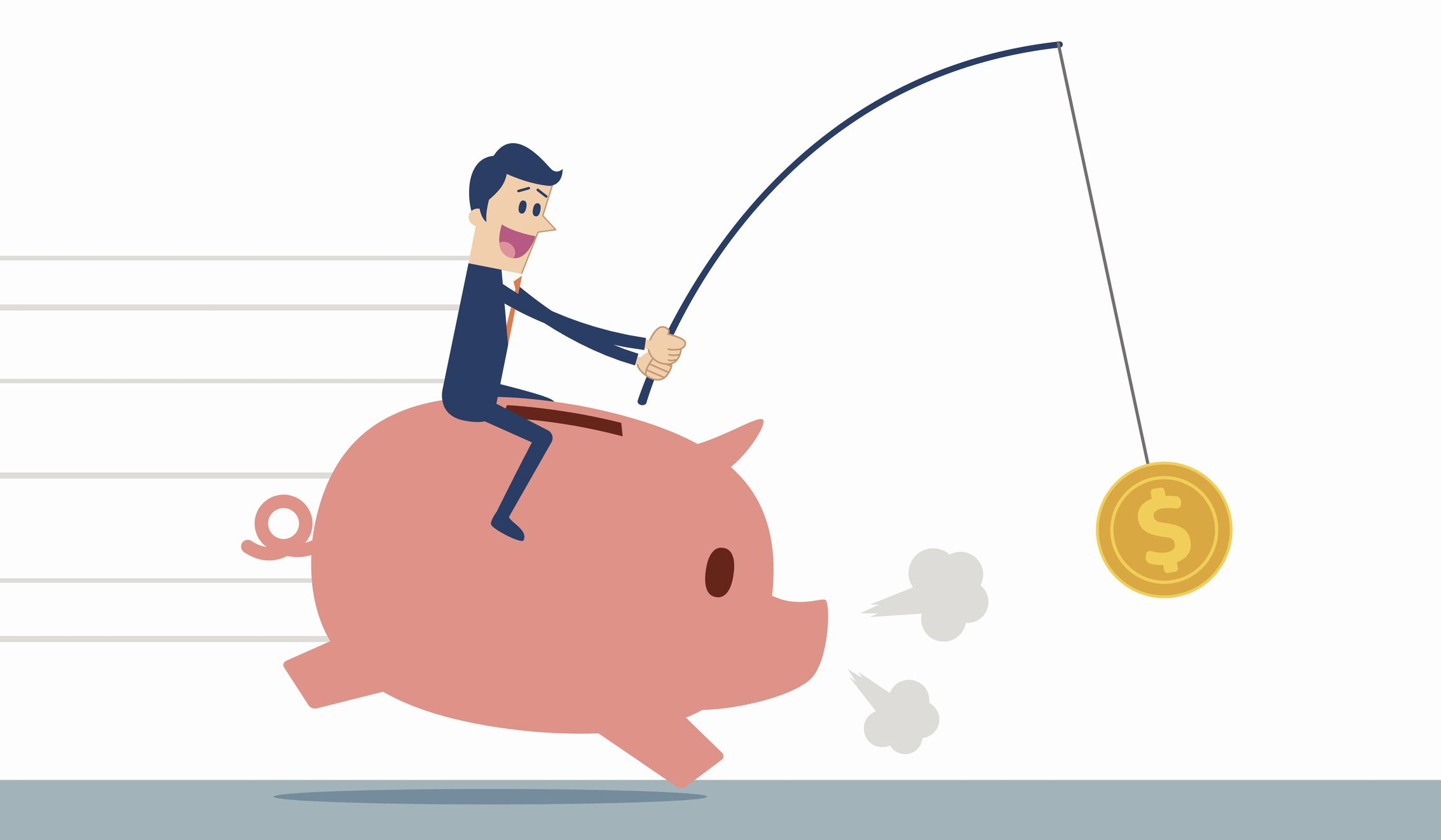 Get A Loan With Bad Credit >> How Credit Card Piggybacking Works