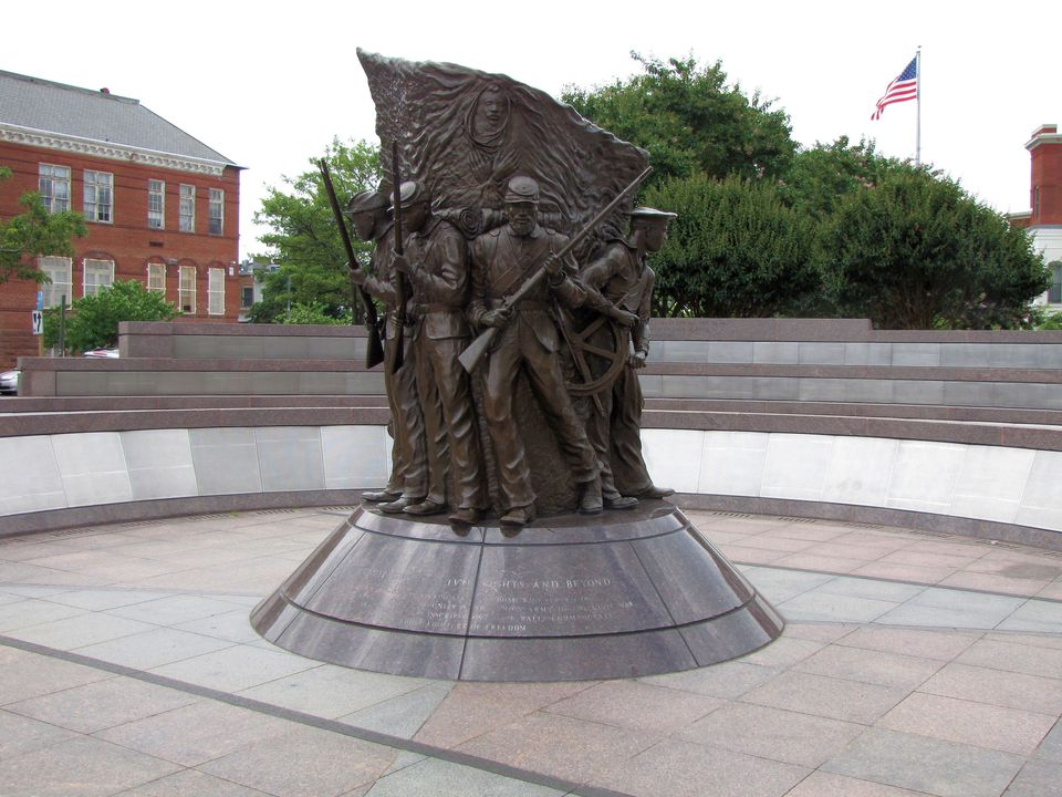 Afro-Am-Civil-War-Memorial.jpg