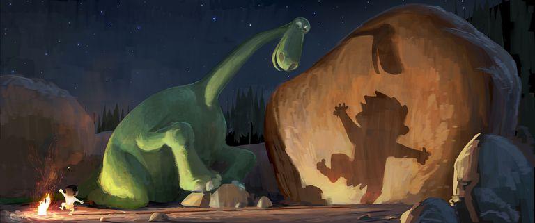 TheGoodDinosaur.jpg