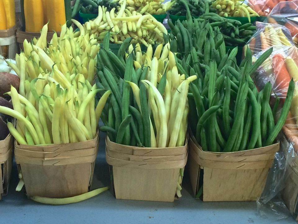 Atwater-green-beans.jpg