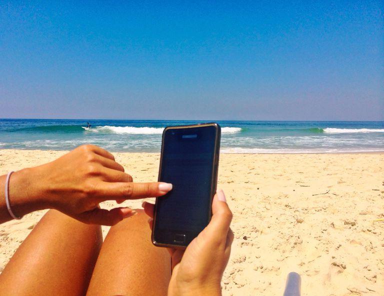 Efectos del recalentamiento en tu celular ¿cómo evitarlo?