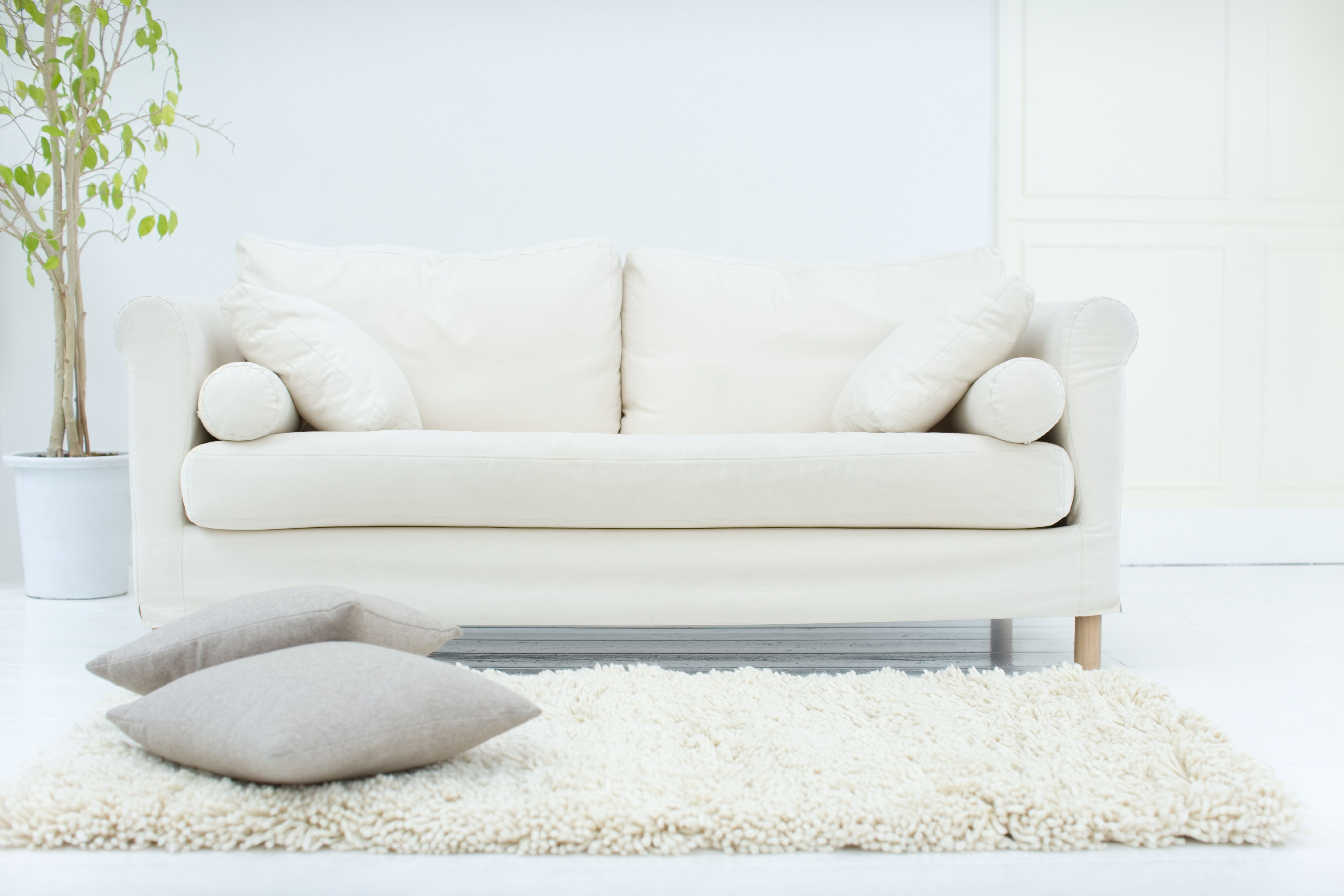 Things to Consider Before You Buy a Sofa