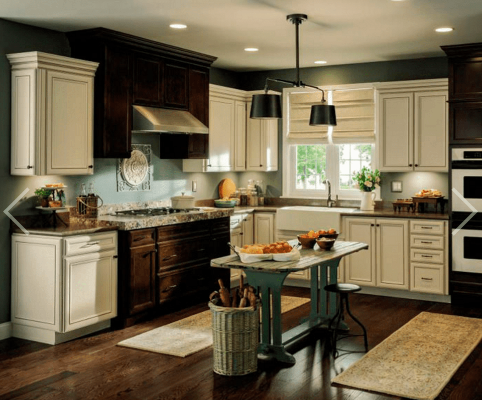 beautiful kitchen ideas pictures. 10 Beautiful Kitchen Ideas Kitchens Every Color Lover Needs to See