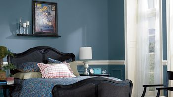 bedroom paint and wallpaper ideas. 15 bedroom paint colors that please your \ and wallpaper ideas