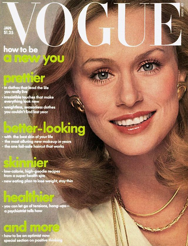 1990 women fashion