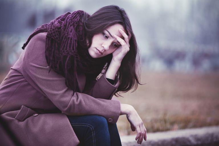 ruminate-rumination-purple-scarf-AlexanderNovikov.jpg