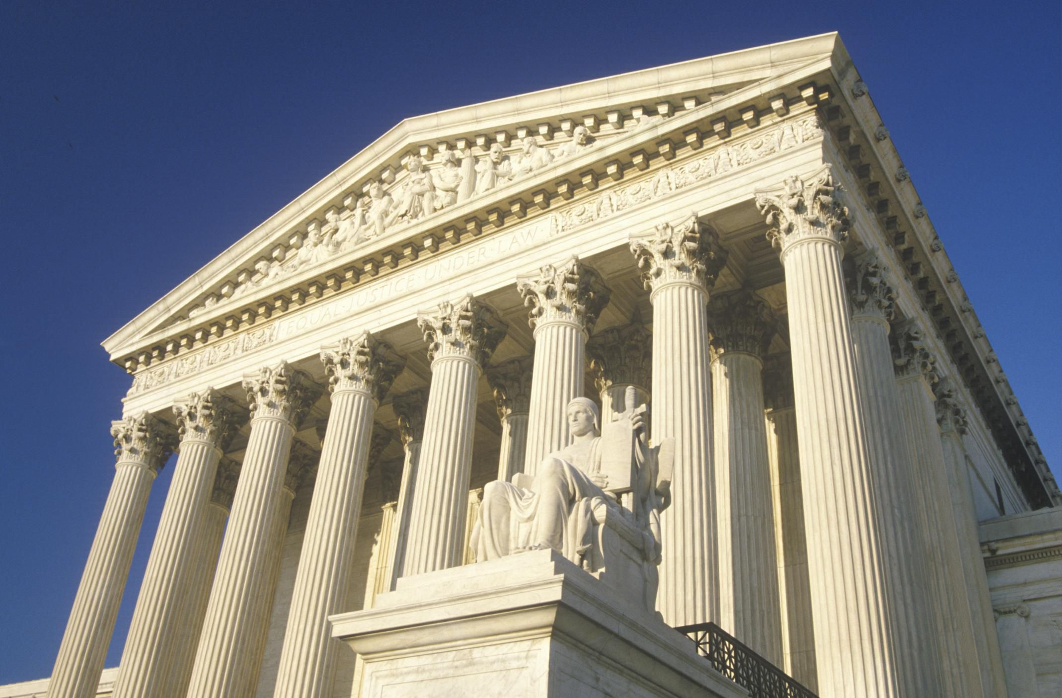 supreme court essay This sample us supreme court research paper is published for educational and informational purposes only like other free research paper examples, it.