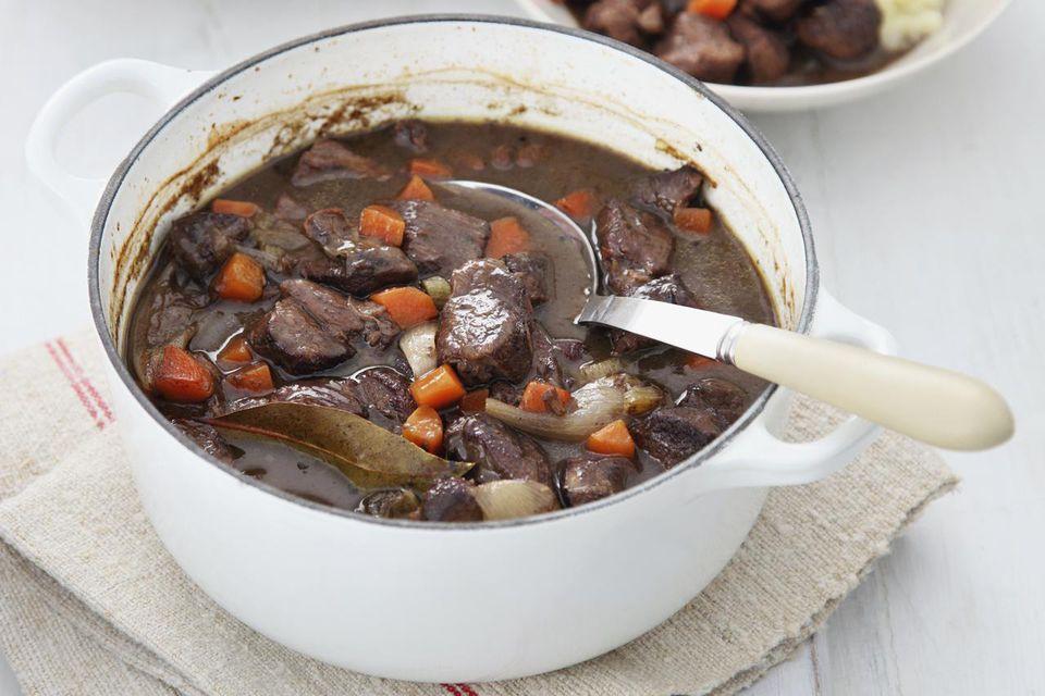 Venison-red-wine-stew