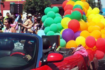 honolulu gay lesbian film festival