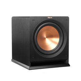 The 12 Best Home Subwoofers to Buy in 2018