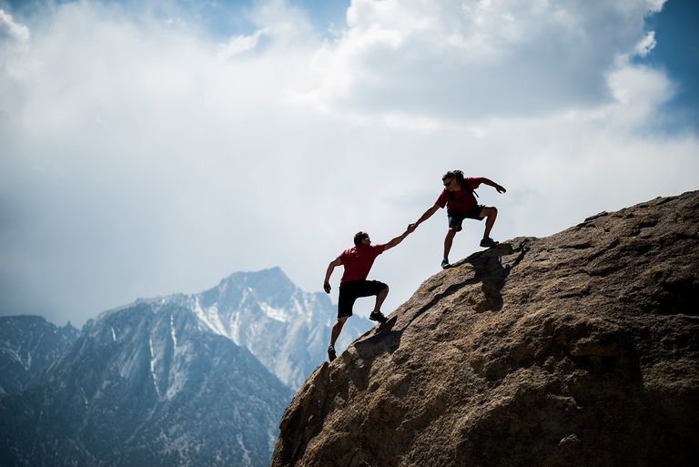 mountain home a f b single parent personals Services for parents: new parent support  a workshop for singles (and single-agains), both male and female explore love  m-f) via office phone at.