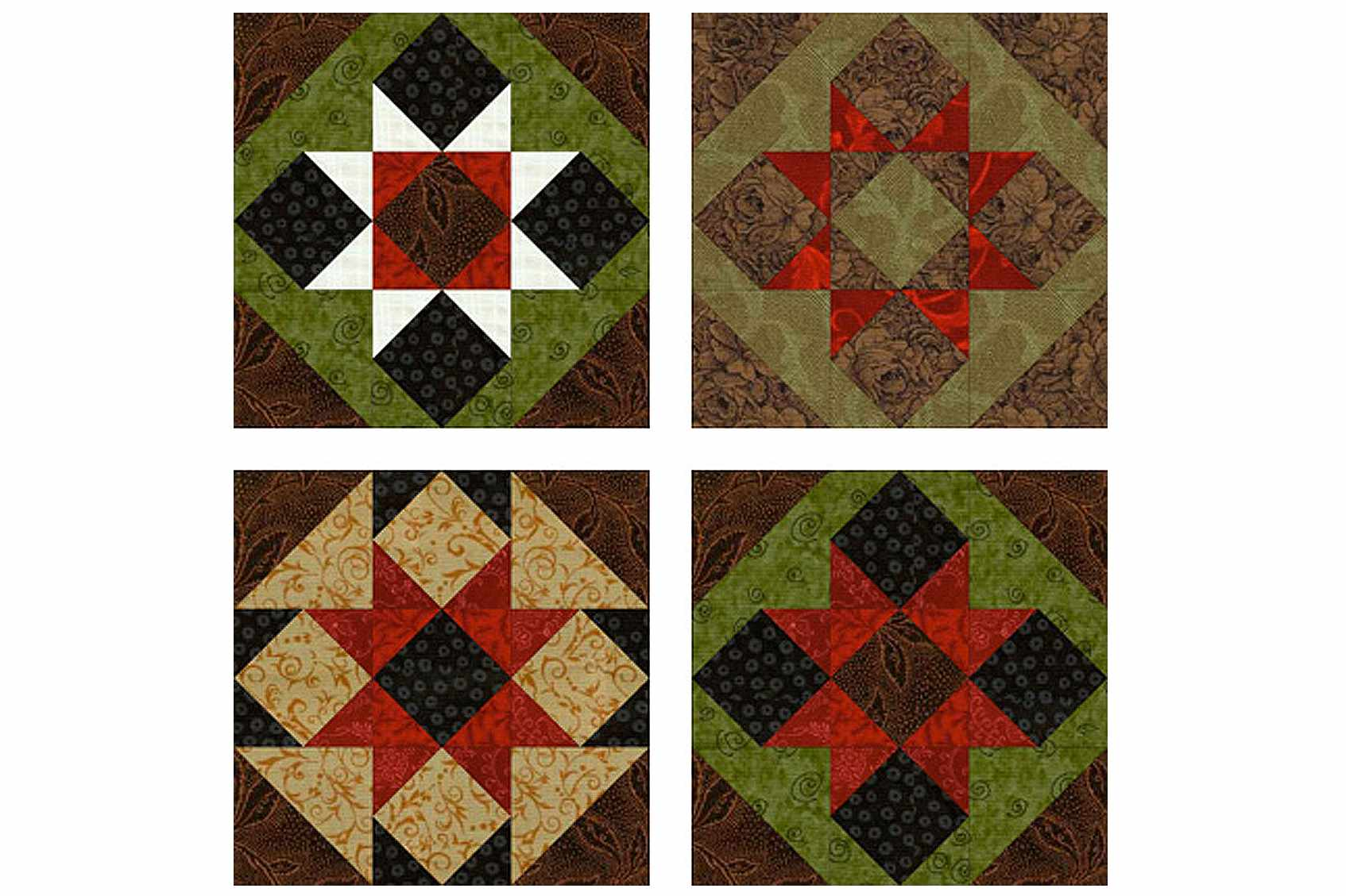baby make patchwork patternsfor patterns a quilt beginners