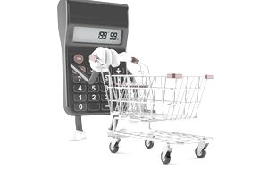 Sales Tax on Products and Services