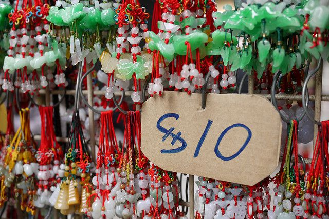 Is Hong Kong Cheap Or Expensive Prices Explained