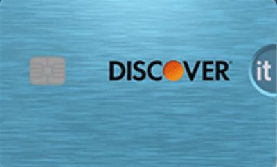The 7 Best Debit Cards for Teens to Get in 2018