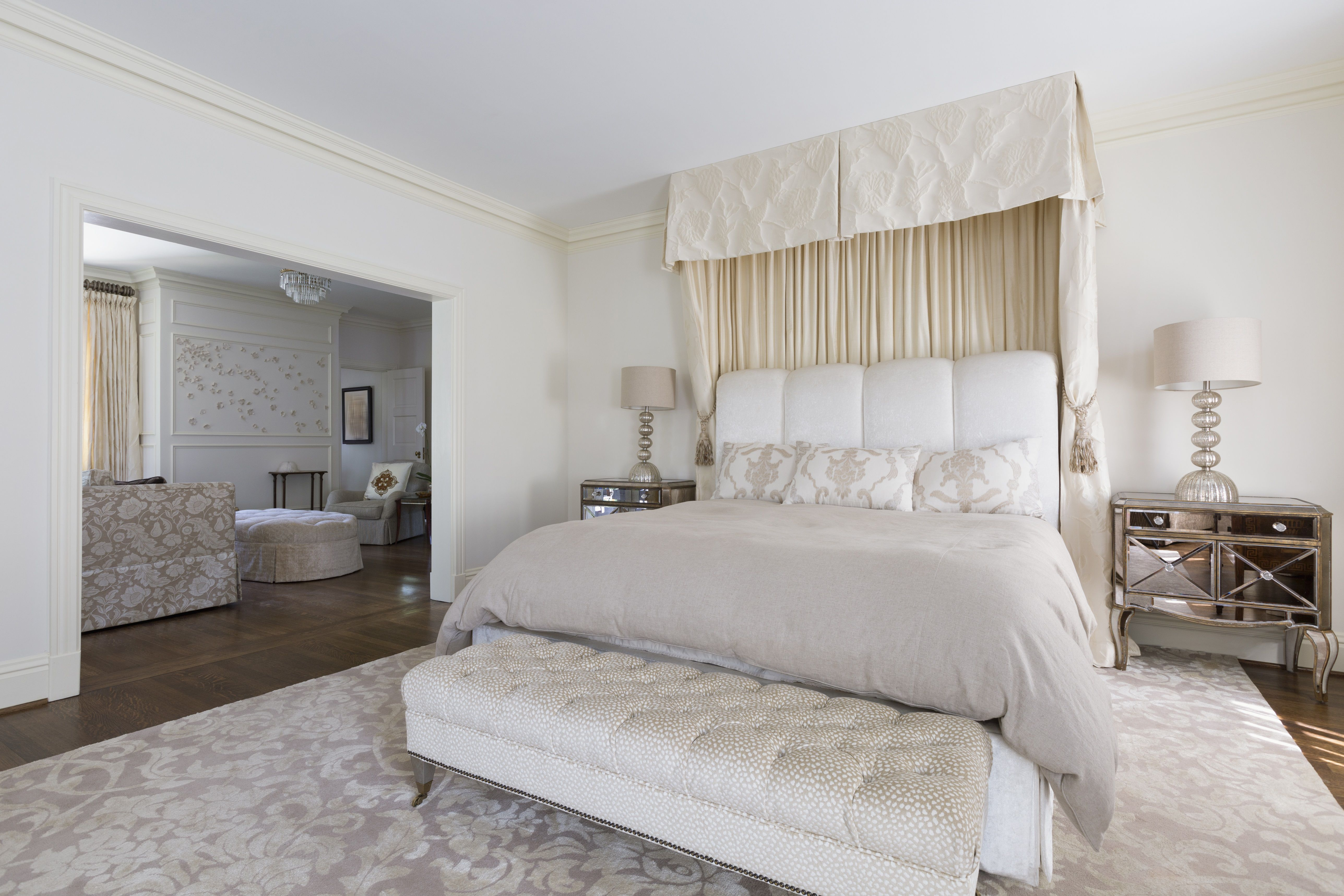 White Bedroom Decorating Ideas on white bedroom dressers, white bedroom decor ideas, white bedroom decoration, white bedroom doors, white master bedroom, white bedroom walls, white bedroom curtains, white bedroom sets, dining table decorating, white on white bedroom, white bedroom wallpaper, white bedroom style, white bedroom winter, white bedroom color, house beautiful decorating, white modern bedroom, white bedroom inspiration, white bedroom painting, white bedroom paint, dining room decorating,