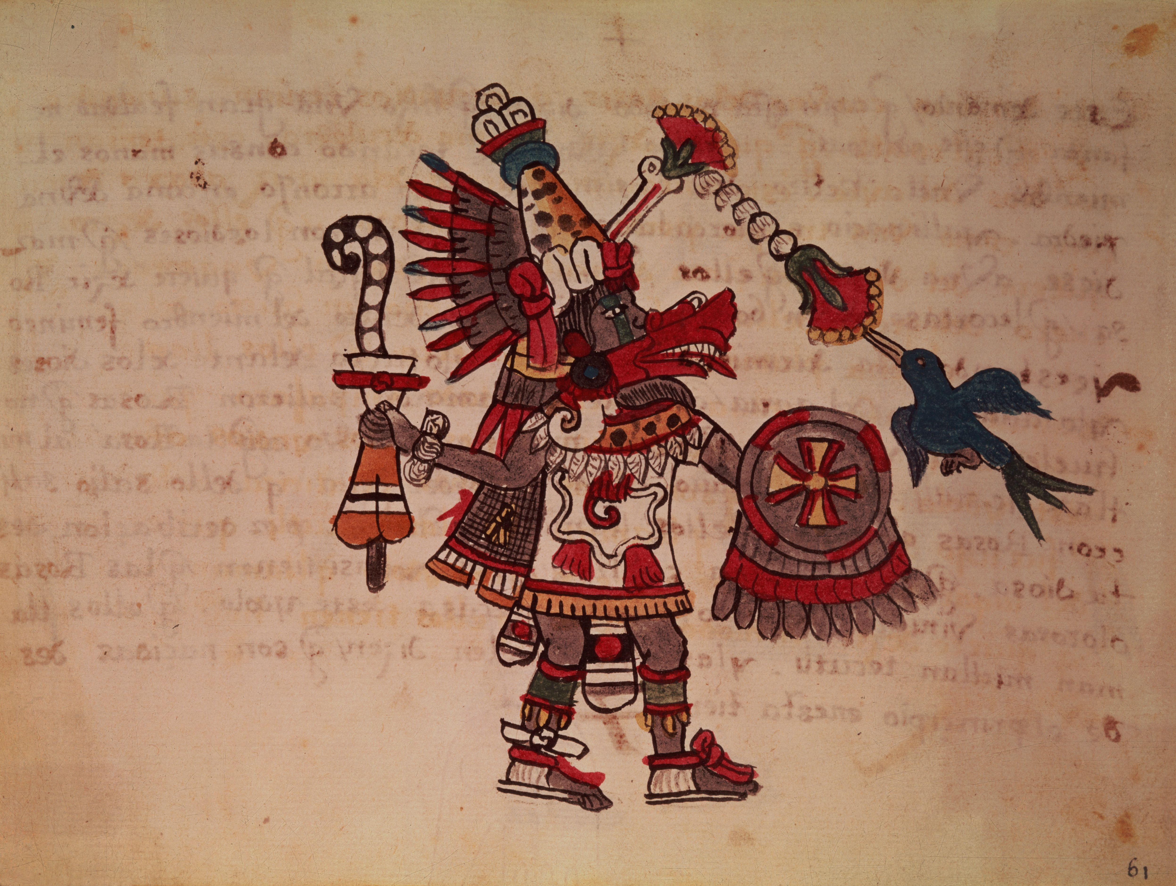 aztec warrior essay Read the aztec indians free essay and over 88,000 other research documents the aztec indians aztec the aztec indians for the warrior this was.