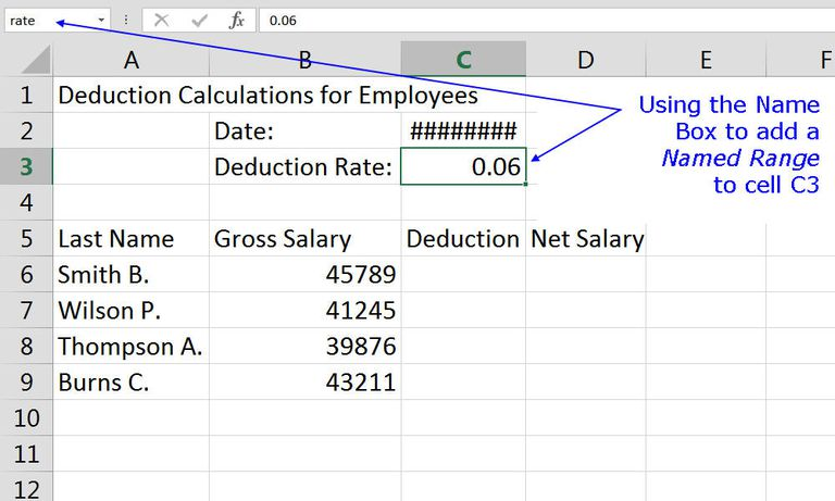 how to add lengthy cell entries to sheets