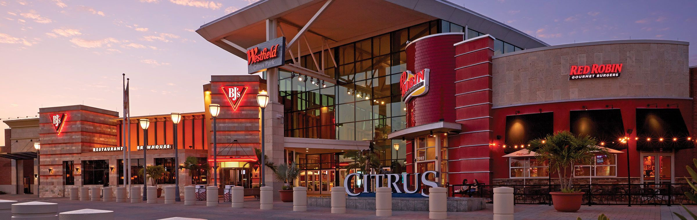 Cruises From Tampa >> The Best Malls in Tampa Bay