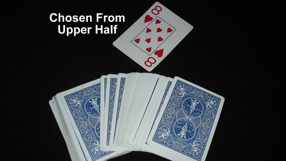 easy-playing-card-trick-04.jpg