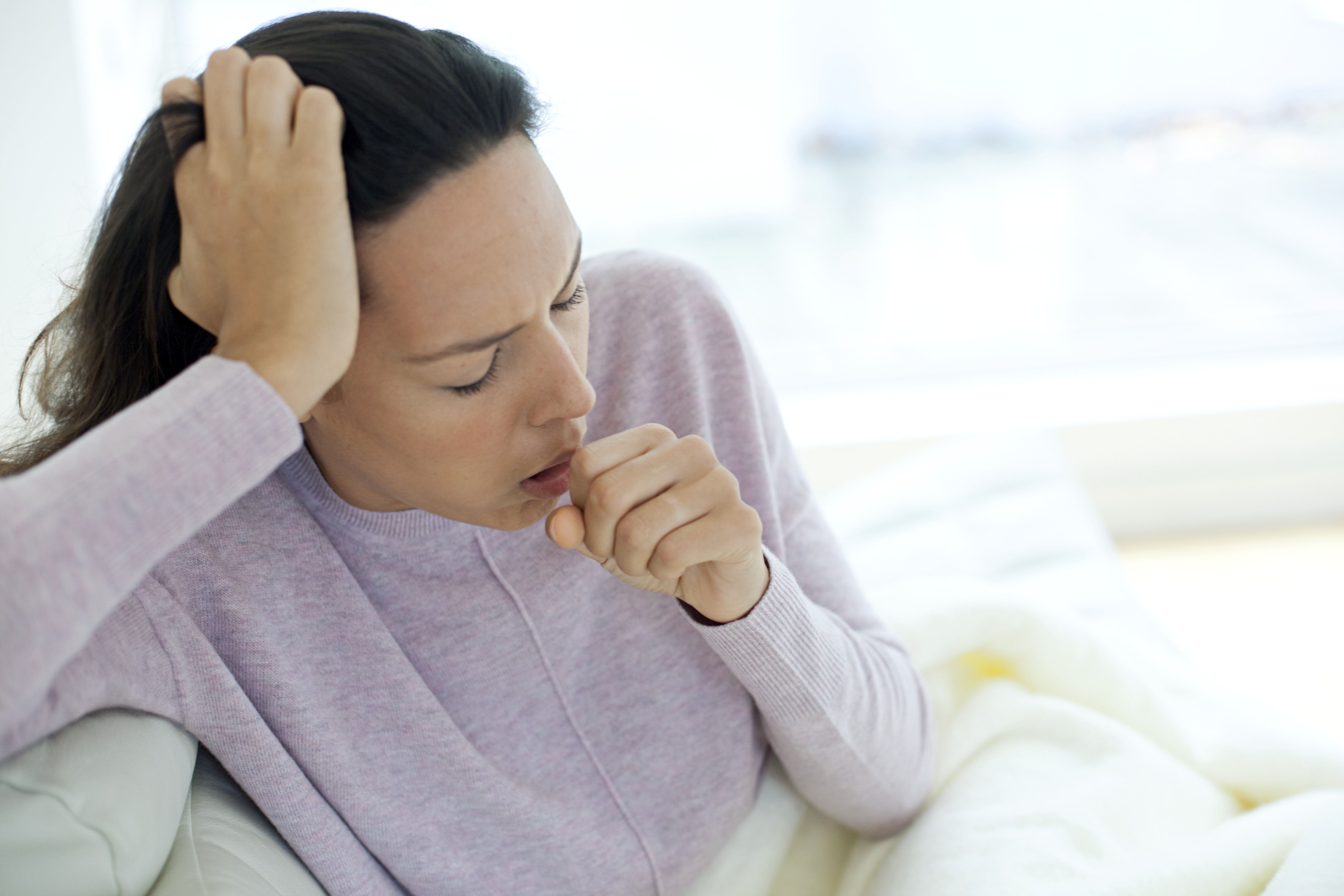 Coughing after quitting smoking should you worry ccuart Choice Image