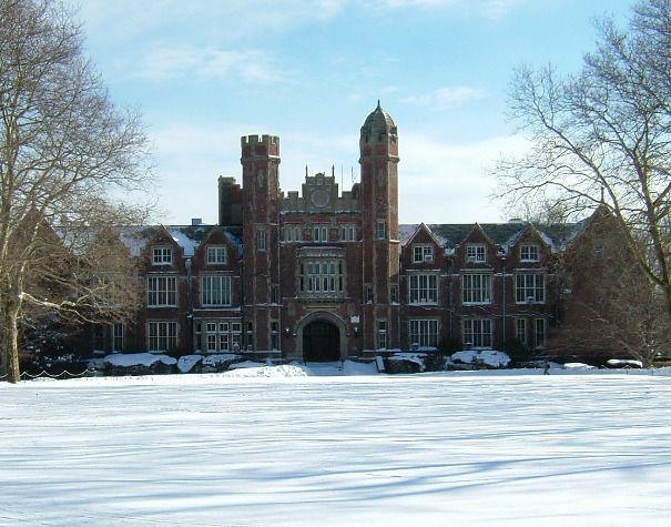 wagner college  sat scores  acceptance rate  u0026 more