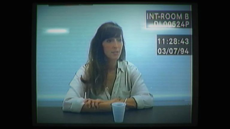 Her Story Screen Capture 1