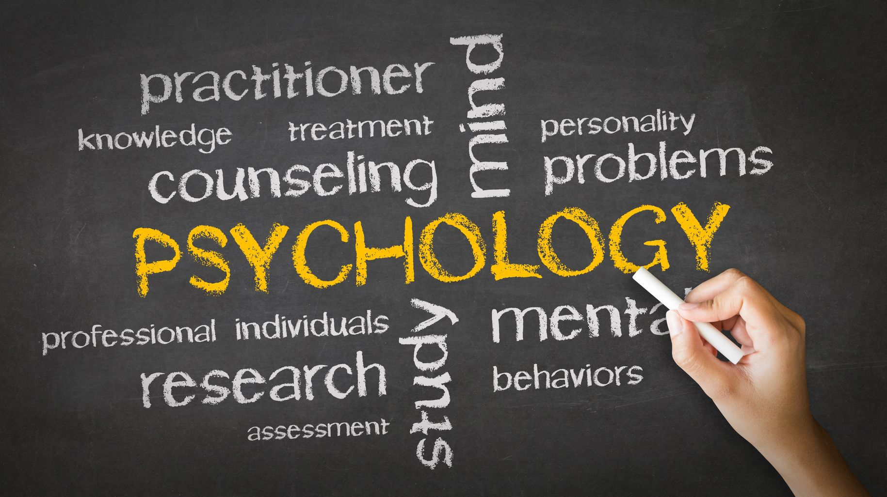 good research paper for psychology A brief guide to writing the psychology paper introducing new topic areas within a paper at the very least a good research summary should include a clear.