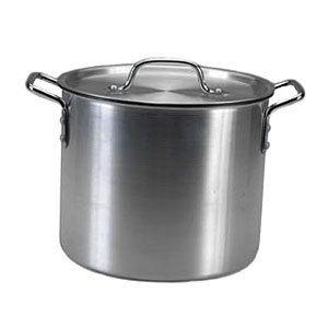 Nordic Ware 12 Qt Stock Pot
