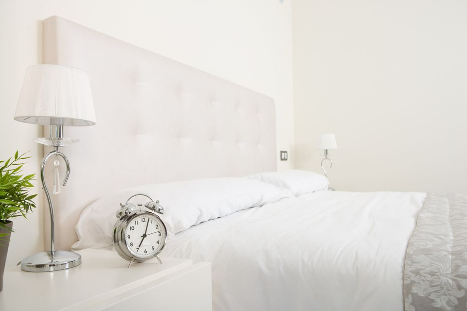 Best White Paint Colors best 11 shades of white paint for the bedroom