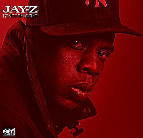 Jay z discography roc a fella when jay malvernweather Image collections